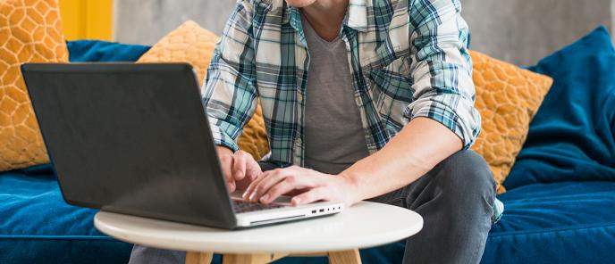 Как да изберем желания лаптоп