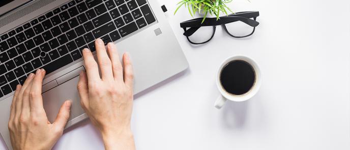 Подходящият лаптоп за твоята дейност или професия