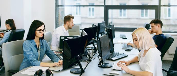 компютри лаптопи за бизнеса втора употреба офис служители