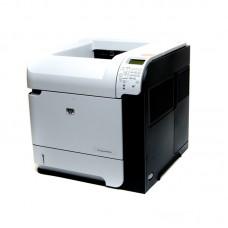 Принтер HP LaserJet Pro 4015n