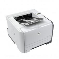 Принтер HP P2055d