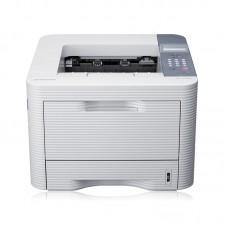 Принтер Samsung ML-3310 ND