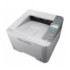 Принтер Samsung ML-3710 ND