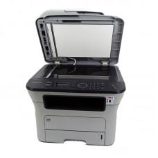 Принтер Samsung  SCX-4828NF