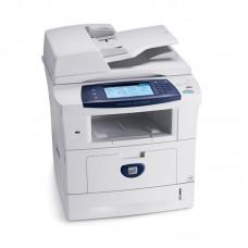 Ксерокс XEROX 3635MFP