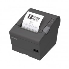 ПОС Принтер Epson T88-V