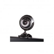 Уеб камера с микрофон PK-710G