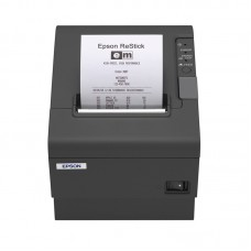 ПОС Принтер Epson T88-IV