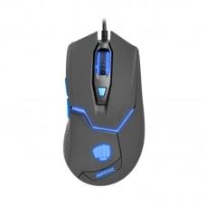 Геймърска мишка FURY gaming HUNTER