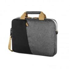 Чанта за лаптоп Hama-Florence