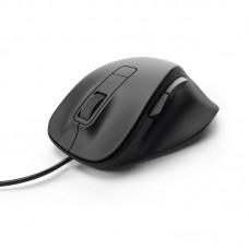 Мишка Hama MC-500