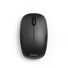 Мишка Hama MW-110