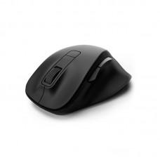 Мишка Hama MW-300 черна