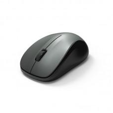 Мишка Hama MW-300 сива