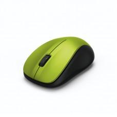 Мишка Hama MW-300 лайм