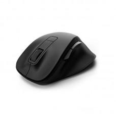 Мишка Hama MW-500 черна