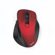 Мишка Hama MW-500 червена
