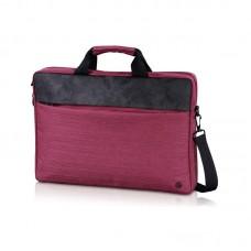 Чанта за лаптоп Hama-Tayrona