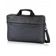 Чанта за лаптоп Tayrona