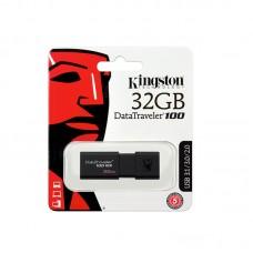 Флаш памет 32GB TEAM GROUP FLASH DRIVE USB 2.0