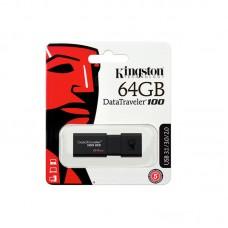 Флаш памет 64GB TEAM GROUP FLASH DRIVE USB 2.0
