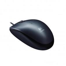 Мишка Logitech M90