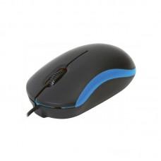Мишка Omega OM07VBL