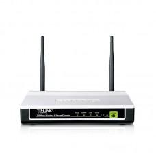 TP-Link TL-WA830RE 300Mbps Wireless-N RE