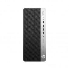 Компютър HP EliteDesk 800 G3