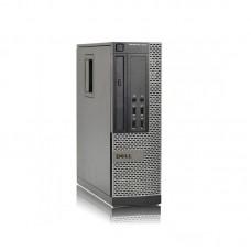 Компютър Dell OptiPlex 7010