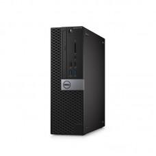Компютър Dell OptiPlex 7040