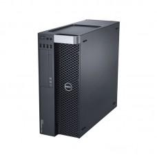 Компютър Dell Precision T3600