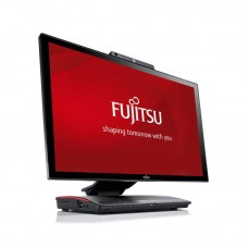 Компютър Fujitsu Esprimo X956 All-in-One