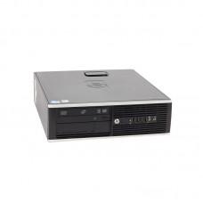 Компютър HP ProDesk 6200