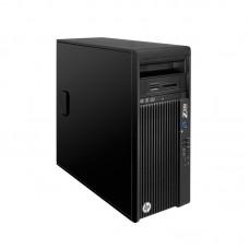 Компютър HP Z230 Workstation