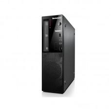 Компютър Lenovo ThinkCentre Edge72
