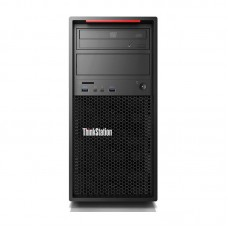 Компютър Lenovo ThinkStation P500
