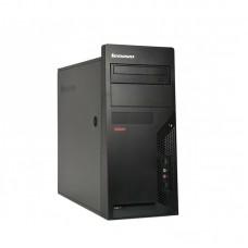 Компютър Lenovo ThinkCentre M58