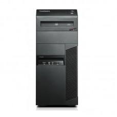 Компютър Lenovo ThinkCentre M82