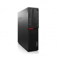 Компютър Lenovo ThinkCentre M900