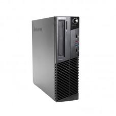 Компютър Lenovo ThinkCentre M92