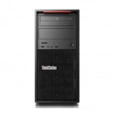 Компютър Lenovo ThinkCentre P310