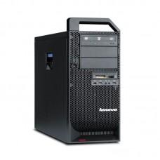 Компютър Lenovo ThinkStation S20