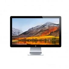 Монитор Apple A1267 S