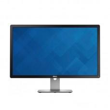 Монитор Dell P2414