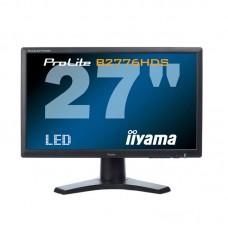 Монитор Iiyama B2776hds