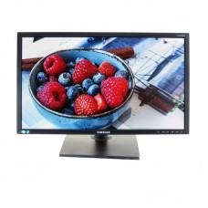 Монитор Samsung S23C650
