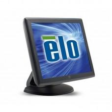 Touch screen монитор Elo 1515L