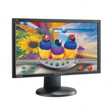 Монитор Viewsonic VG2427