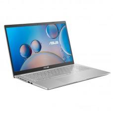 Нов Лаптоп Asus X515MA